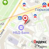 ПАО НБД-Банк