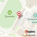 Нижегородский музей истории правоохранительных органов и вооруженных сил