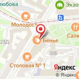 ПАО СМП Банк