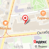 Яковлев & партнеры