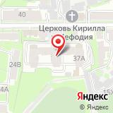 ООО Приволжский экспертный центр