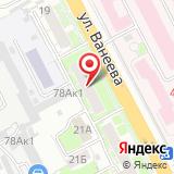 ЗАО КБ Софрино Банк