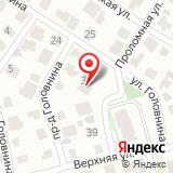 ООО КС-М Групп