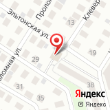Имиджпром