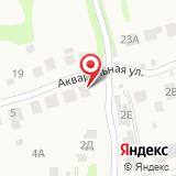 Автосервис на ул. Кузнечиха, 1 к1