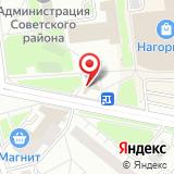 КнигаГрад