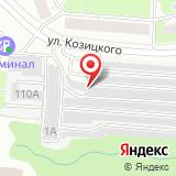 Ликви Моли Нижний Новгород