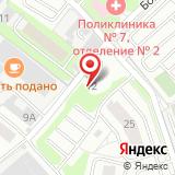 Теплый Дом-НН