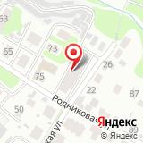 Центр комплектования ведомственных архивов и делопроизводства Нижегородской области