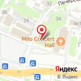 ООО Авторазборка №1