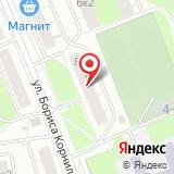 Каменщики Нижнего Новгорода