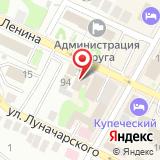 Отдел военного комиссариата Нижегородской области по г. Бор и Борскому району
