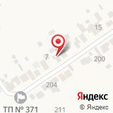 ООО Ломбард Алекса НН