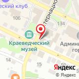 Управление пенсионного фонда РФ в Борском районе