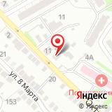 Октябрьская библиотека №40