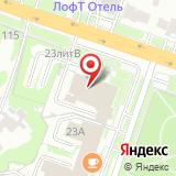ЛАНИТ-Поволжье