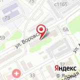 Борская городская прокуратура