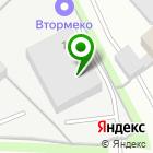 Местоположение компании Печи-НН.РФ