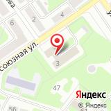 Борский городской суд