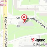 Нижегородский центр строительных технологий