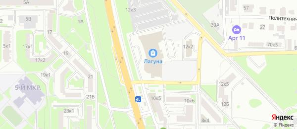 Анализы в городе Нижний Новгород в Lab4U