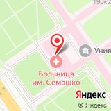 Нижегородская областная научно-медицинская библиотека