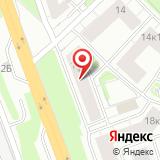 52a.ru