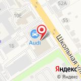 Порше Центр Нижний Новгород