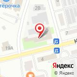 Стеклозаводская городская библиотека