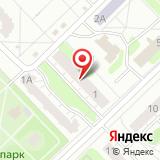 Управление пенсионного фонда РФ в Кстовском районе