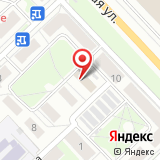 Кстовский городской следственный отдел