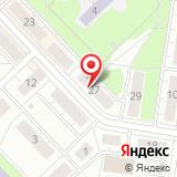 ЗАО Москомприватбанк
