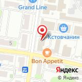 ООО Нижегородский ломбард