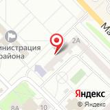 Центр занятости населения Кстовского района