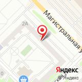 ПАО КБ Эллипс банк