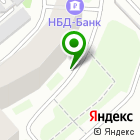 Местоположение компании Стандарт безопасности