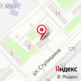 ООО Кстовская оценочная палата