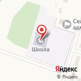 Администрация Новонадеждинского сельского поселения