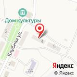 Червленовская амбулатория