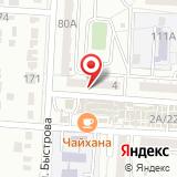 ПАО Волгоградэнергосбыт