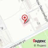 Волгоградский областной противотуберкулезный диспансер №4