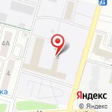 ООО Агромеханика-34
