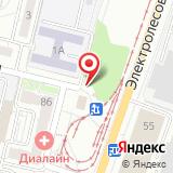 АВТО-34.рф