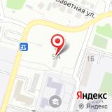 Противопожарная служба по Светлоярскому району