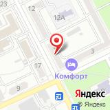 Музей истории Кировского района