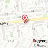 Мастерская по ремонту одежды на Казахской