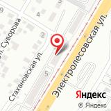 Советский комплексный центр социального обслуживания населения