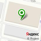 Местоположение компании Оптово-розничный магазин яиц