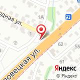 Rus сервис