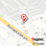 Волгакомфорт